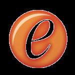 Elive Web Hosting Reviews