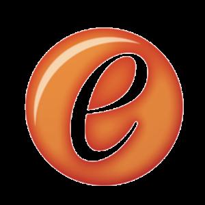 Elive web hosting