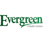 Evergreen Credit Union Reviews