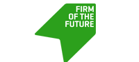 Firm of the Future accounting networking - Tips from the Pros