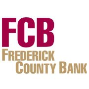 Frederick County Bank Reviews