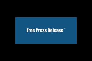 Free Press Release reviews