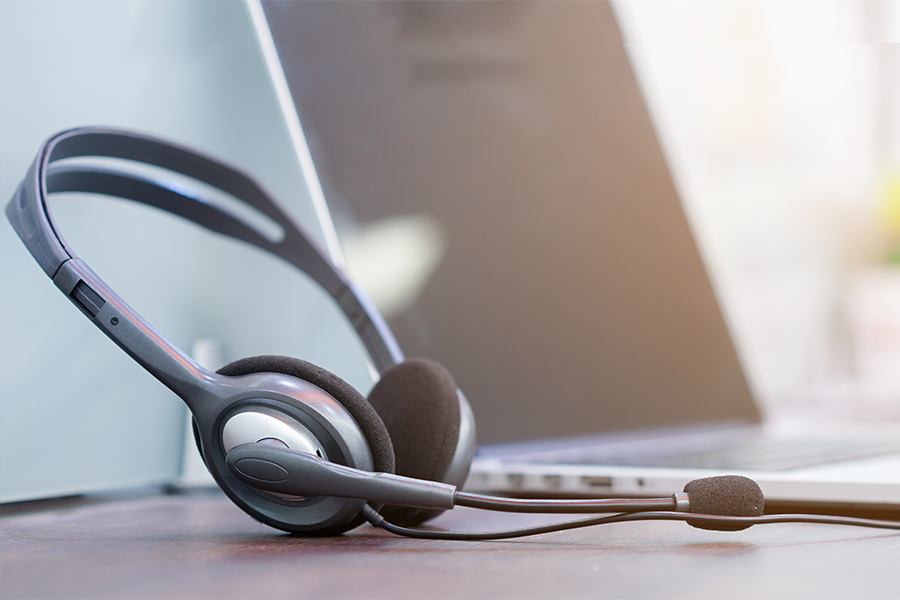 G 729 vs G 711 VoIP Codecs: Definitions & Which is Best in 2019
