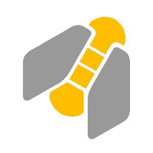 GanttProject