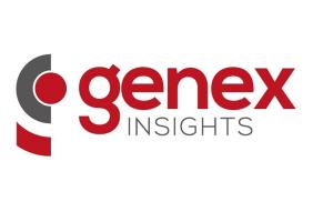 Genex Insights Reviews