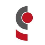 Genex Insights