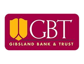 Gibsland Bank & Trust Reviews