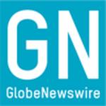 GlobeNewswire reviews