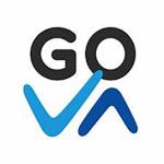 Go-VA