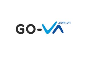 Go-VA reviews