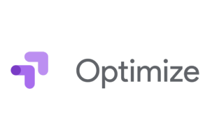 Google Optimize reviews