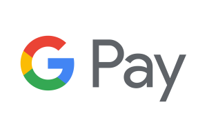 Google Pay reviews