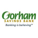 Gorham Savings Bank Business Checking Reviews & Fees