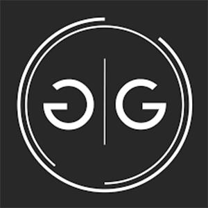 Growing Greene Financial