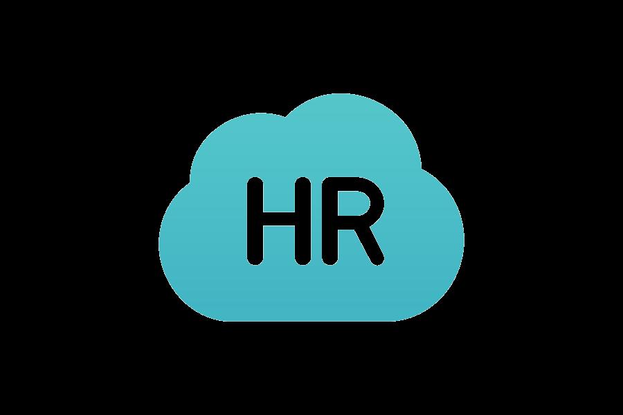 2019 HR Cloud Reviews, Pricing & Popular Alternatives