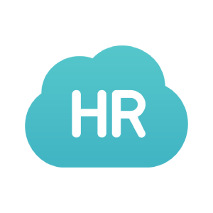 HR Cloud