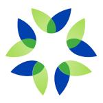 Hamilton Bank Business Checking Reviews & Fees