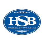 Hebron Savings Bank Reviews