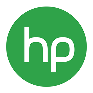 HelloProfit