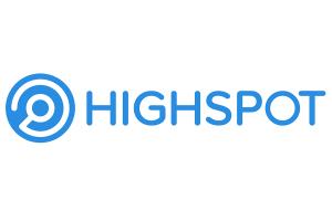 Highspot Reviews