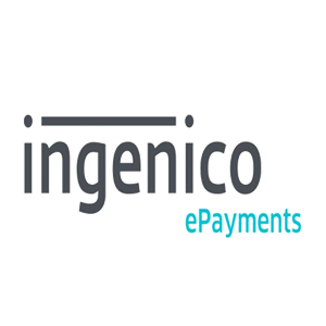 Ingenico ePayments