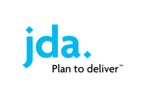 Jda Software reviews