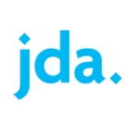 Jda Software reviews