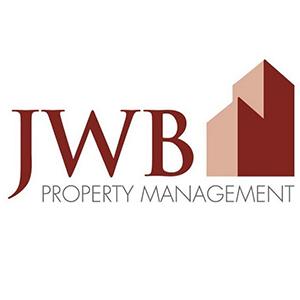 JWB Property Management
