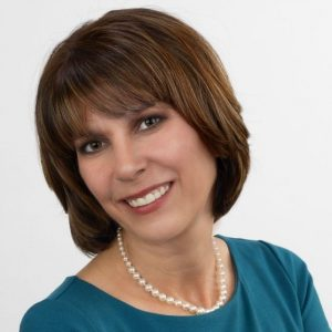 Jacquelyn Youst accounting networking - Tips from the Pros