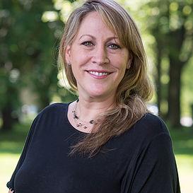 Jennifer Galluzzo facebook marketing for real estate agents