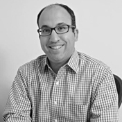 Josh Zimmelman accounting networking - Tips from the Pros