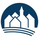 Kennebec Savings Bank Reviews
