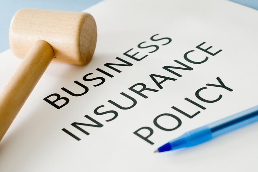 LLC Insurance: How Much You Need & What It Should Cost