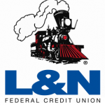 L&N Federal Credit Union Reviews