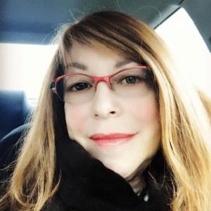 Lisa Gordon, Real Estate Author at Realtor.com