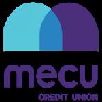 MECU Credit Union Reviews