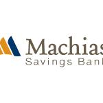 Machias Savings Bank Reviews