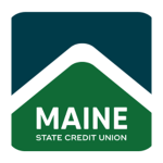 Maine State Credit Union Business Checking Reviews & Fees