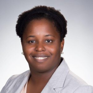 Michelle Ngome accounting networking - Tips from the Pros