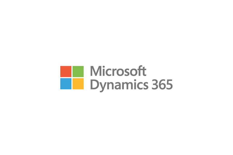 2019 Microsoft Dynamics 365 Reviews, Pricing & Alternatives