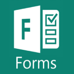 Microsoft Forms reviews