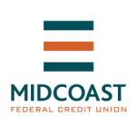 Midcoast Federal Credit Union Reviews
