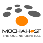 mochahost reviews