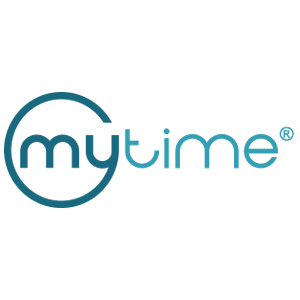 MyTime reviews