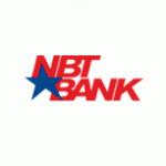 NBT Bank Reviews