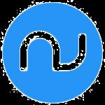 Narvar reviews