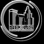 Nexus Property Management Reviews