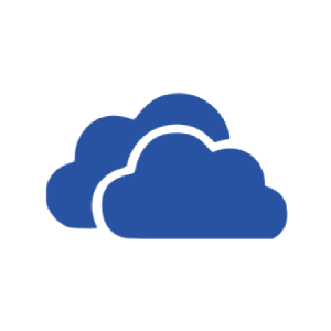 OneDrive for Business Reviews