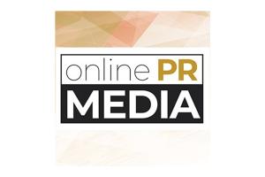 Online PR Media reviews