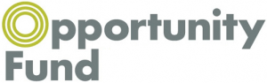 opportunity fund microlenders